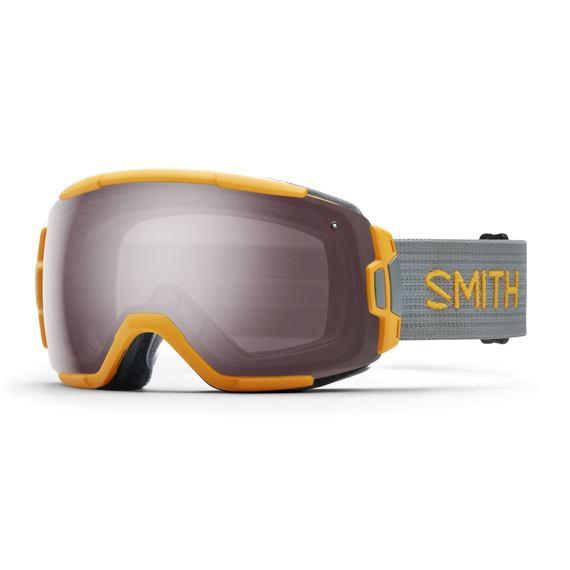 Snow brýle Smith VICE Solar