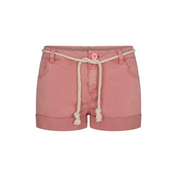 šortky Animal GARCIA TOO Sugary Pink