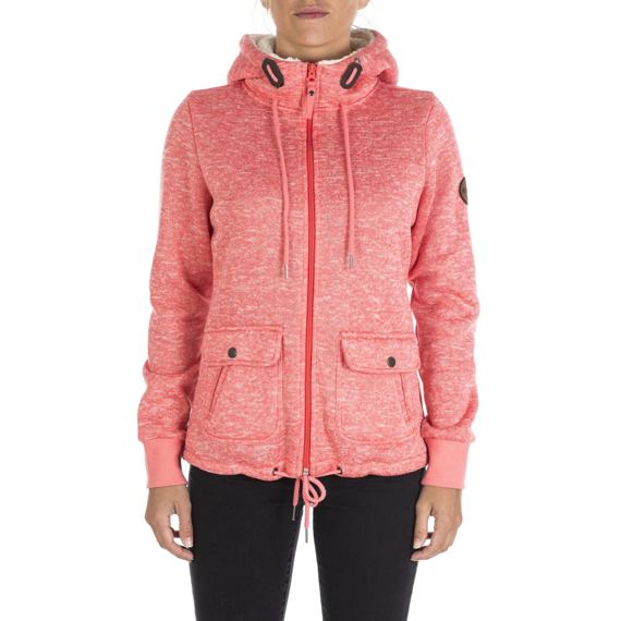Bunda Ripcurl NANAIMO POLAR FLEECE Dubarry