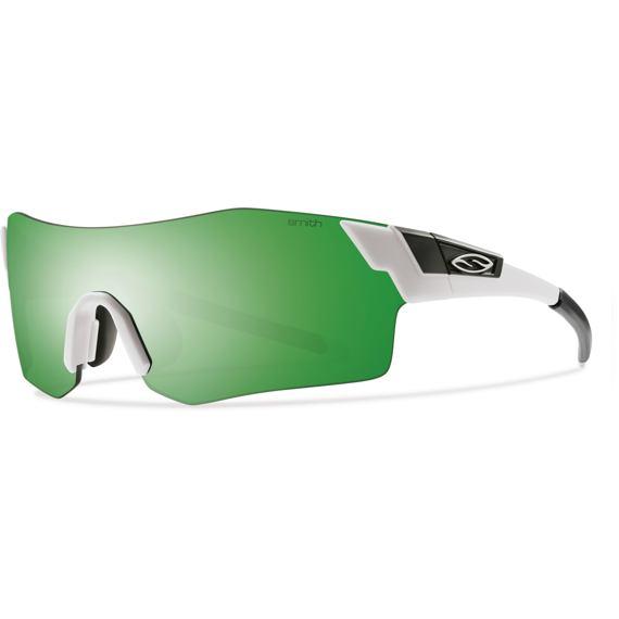 Cyklistické brýle Smith PIVLOCK ARENA Matte White
